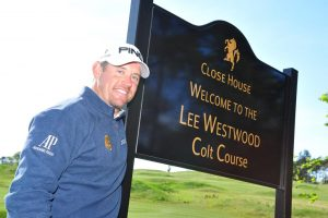 2-lee-westwood-opening-his-courses-at-close-house