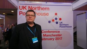 keith-griffiths-managing-director-for-uk-northern-powerhouse-conference