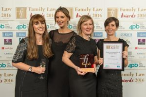 david-gray-solicitors-regional-law-firm-of-the-year-north-0771
