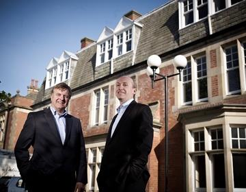 Square One Law becomes the fastest growing commercial law firm in the country