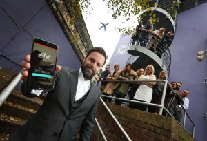 steven-bell-md-of-airfair-with-the-new-app